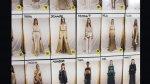 LIf Week: glosario para entender mejor la moda - Noticias de semana de la moda