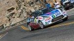 Caminos del Inca 2015: Toyota presentó a su equipo oficial - Noticias de diego weber