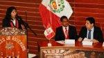 Casos de corrupción aumentaron en más de 200% en Puno - Noticias de robo