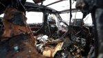 Gerald Oropeza: el traslado de la camioneta Porsche a la Conabi - Noticias de incautaciones