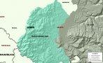 Satipo: promulgan ley que crea distrito de Vizcatán del Ene