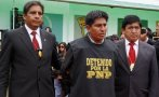 Intentaron asesinar en 5 oportunidades al alcalde de Paruro
