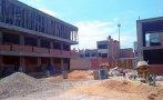 El Niño: Minedu invierte S/.575 mllns. en colegios vulnerables