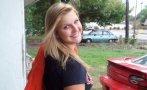La estudiante a la que el asesino de Oregon perdonó la vida