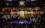 Cinco curiosidades sobre los premios Nobel de ciencia