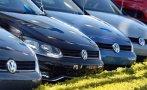 Volkswagen: software ilegal afectó la salud de sus usuarios