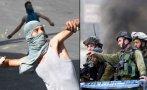 Israel cierra la Ciudad Vieja de Jerusalén a los palestinos