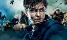 J.K. Rowling reveló secretos de los personajes de Harry Potter