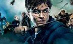 J.K. Rowling reveló secretos sobre personajes de Harry Potter