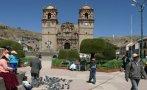 Poder Judicial dictó sentencia en aimara en la región Puno