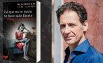 """Millennium 4"": 5 razones para leer novela de David Lagercrantz"