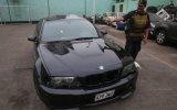 Delincuencia en Lima: 37 autos de lujo fueron robados en 2015