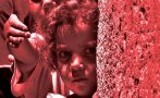 Los niños y la guerra [ESPECIAL MULTIMEDIA]