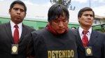 Intentaron asesinar en 5 oportunidades al alcalde de Paruro - Noticias de victor calvo