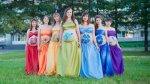 'Bebes arcoíris', la esperanza después de perder un hijo - Noticias de niños perdidos
