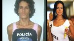 Asesino de ex Miss Venezuela Mónica Spear no se arrepiente - Noticias de thomas berry