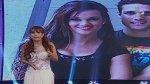 """Magaly Medina: """"Nicola Porcella necesita terapia psicológica"""" - Noticias de pamela vertiz"""