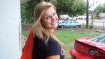 La estudiante a la que el asesino de Oregon perdonó la vida - Noticias de condado mercer