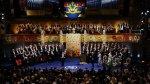 Cinco curiosidades sobre los premios Nobel de ciencia - Noticias de marie curie