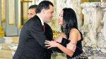 Podrían investigar a Nadine a raíz de declaraciones de Chehade - Noticias de ministerio publico
