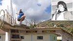Realizarán homenaje a Flor Pucarina a 28 años de su partida - Noticias de alcalde del callao