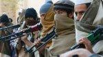 ¿Resurgió el Talibán tras la guerra más larga de EE.UU.? - Noticias de miembros de mesa