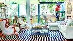 Cinco claves para aplicar el estilo ecléctico en casa - Noticias de carla paredes