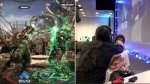 """""""Mortal Kombat X"""": Las cinco mejores peleas en el EVO 2015 - Noticias de las vegas"""