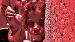 Los niños y la guerra [ESPECIAL MULTIMEDIA] - Noticias de consecuencia