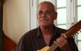 Buena Vista Social Club: Música de Cuba para el mundo [VIDEO]