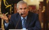 Castañeda: juicio oral por doble sueldo se decidirá mañana