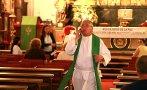 """¿Es esta la iglesia más """"cool"""" del mundo? [VIDEO]"""