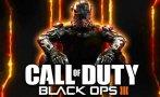 Modo historia de Call of Duty Black Ops III llega con novedades