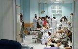 EE.UU. bombardeó hospital de MSF a pedido de Afganistán [VIDEO]