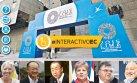 Junta de Gobernadores FMI-Banco Mundial: lo que debes saber