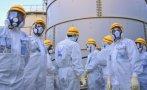 Aumenta el riesgo de ciberataques en plantas nucleares
