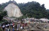 Guatemala: se eleva a 142 la cifra de muertos por alud