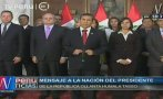 ¿Cuáles son los beneficios que traerá el TPP para el Perú?