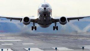 Audio: así se informó muerte de piloto de American Airlines