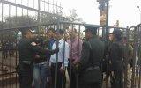 San Borja: ¿cómo tener pases para calles cerradas por cumbre?