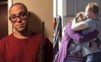 Atacante de escuela de Oregon estaba molesto por no tener novia
