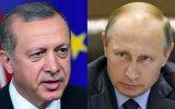 """""""Si Rusia pierde a un amigo como Turquía, perderá mucho"""""""