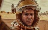 """""""Misión Rescate"""": cinta de Matt Damon arrasa taquilla en EE.UU."""