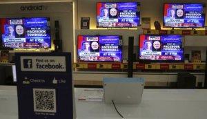 Facebook renueva Newsfeed para conectividad débil