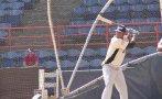 Venezuela: El béisbol, otra víctima de la crisis económica