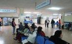 EsSalud suspendió afiliación de trabajadores independientes