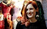 LIF Week: ¿En qué tienda compra Jessica Butrich? [VIDEO]