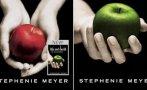 """""""Crepúsculo"""": Stephenie Meyer publica nueva versión del libro"""