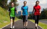 La OMS pide mejorar atención médica a adolescentes