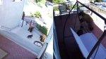 Perrita bulldog asustó a 3 osos y los alejó de su casa [VIDEO] - Noticias de 90 segundos